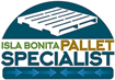 Isla Bonita - Pallet Specialist